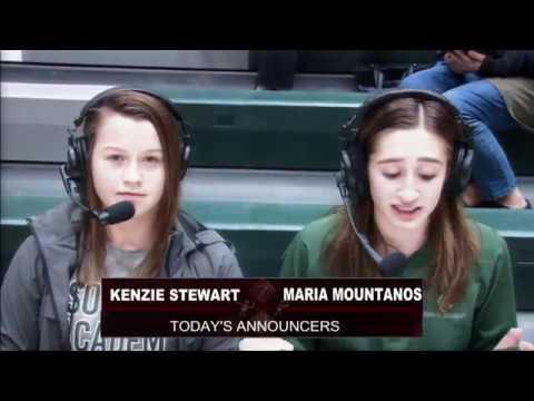 Roseland University Prep vs Sonoma Academy, 1-12-19