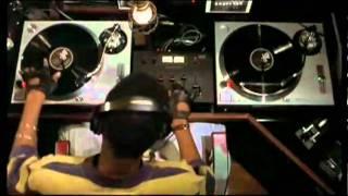 Скачать 2Pac Crooked Nigga Too Configa Remix Juice Video Version