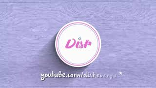 Dish Everyday is here with New and Exciting Tasty recipes