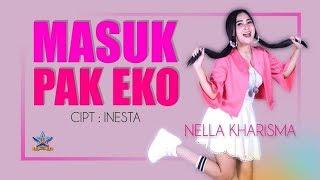 Nella Kharisma Masuk Pak Eko Official Youtube