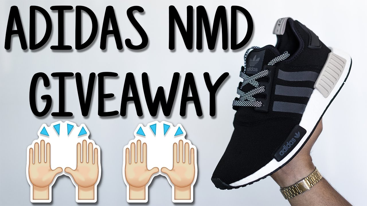 adidas shoes 3000 giveaway images youtube profile 594673