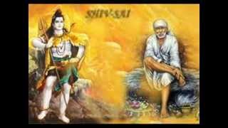 Bam Bam Bholenth bolo Jai Jai Sainath