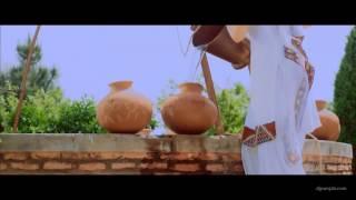 Babbu maan new song jatt pk sharab sari raat roya lyrics babbu maan singer prince sethi singha