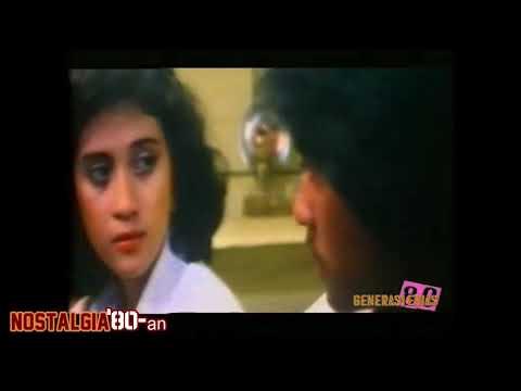 Galih & Ratna - Chrisye (1979)