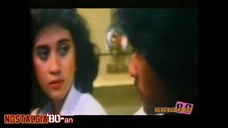 Download Video Galih & Ratna - Chrisye (1979) MP3 3GP MP4