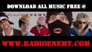Indie Music - RADIO ENEMY - The freshest new Indie Music