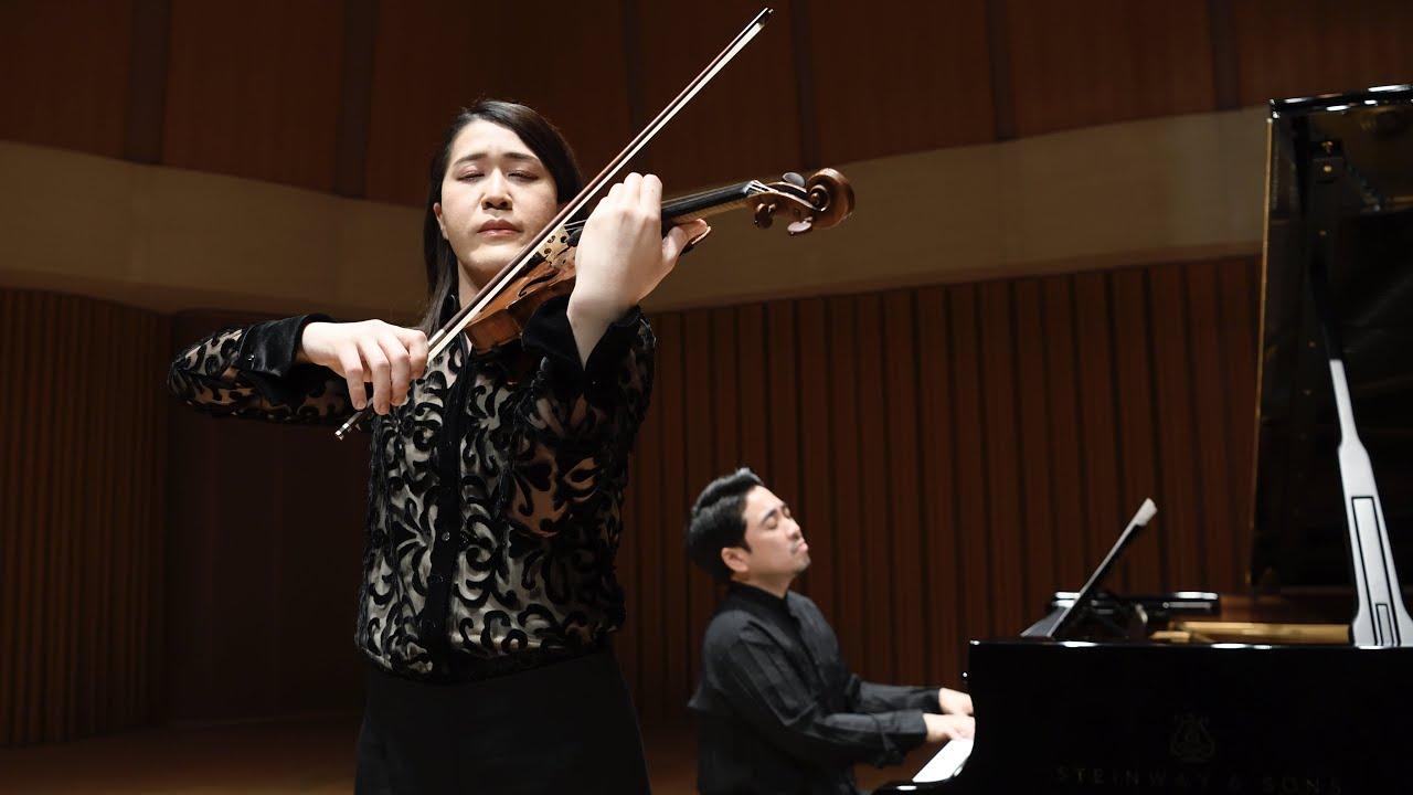 Download <ランチタイムコンサート Vol.109>周防亮介