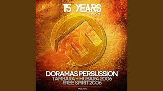 Free Spirit (2006) (Remastered 2015)