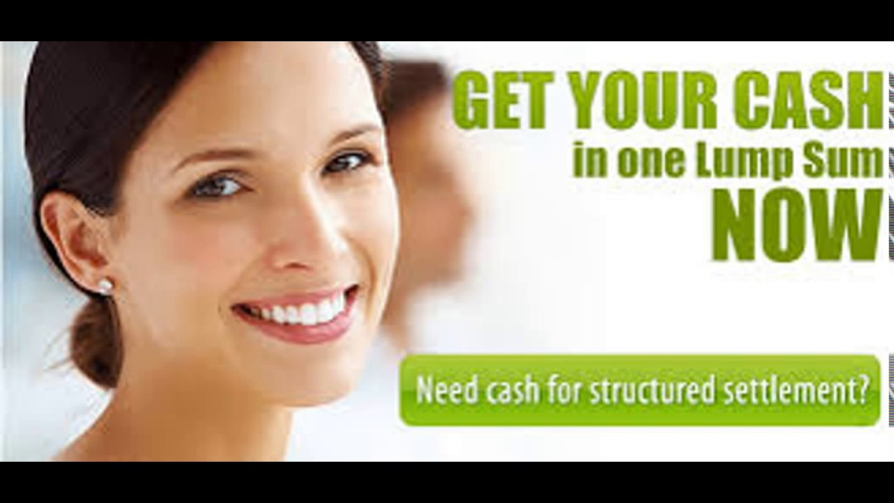structured-settlement-purchasers