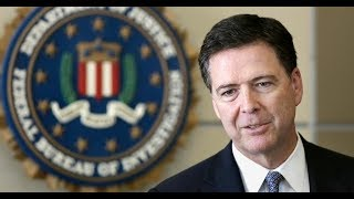 TRUMP WANTS PROBE OF FBI, DOJ: Demands Special Counsel to Investigate FBI, DOJ