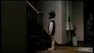 Ringu (1998) Trailer en Japones