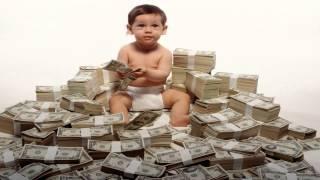 Заработок 1Bitcoin или 500$ за неделю !!! Без приглашений!!! Без вложений!!!