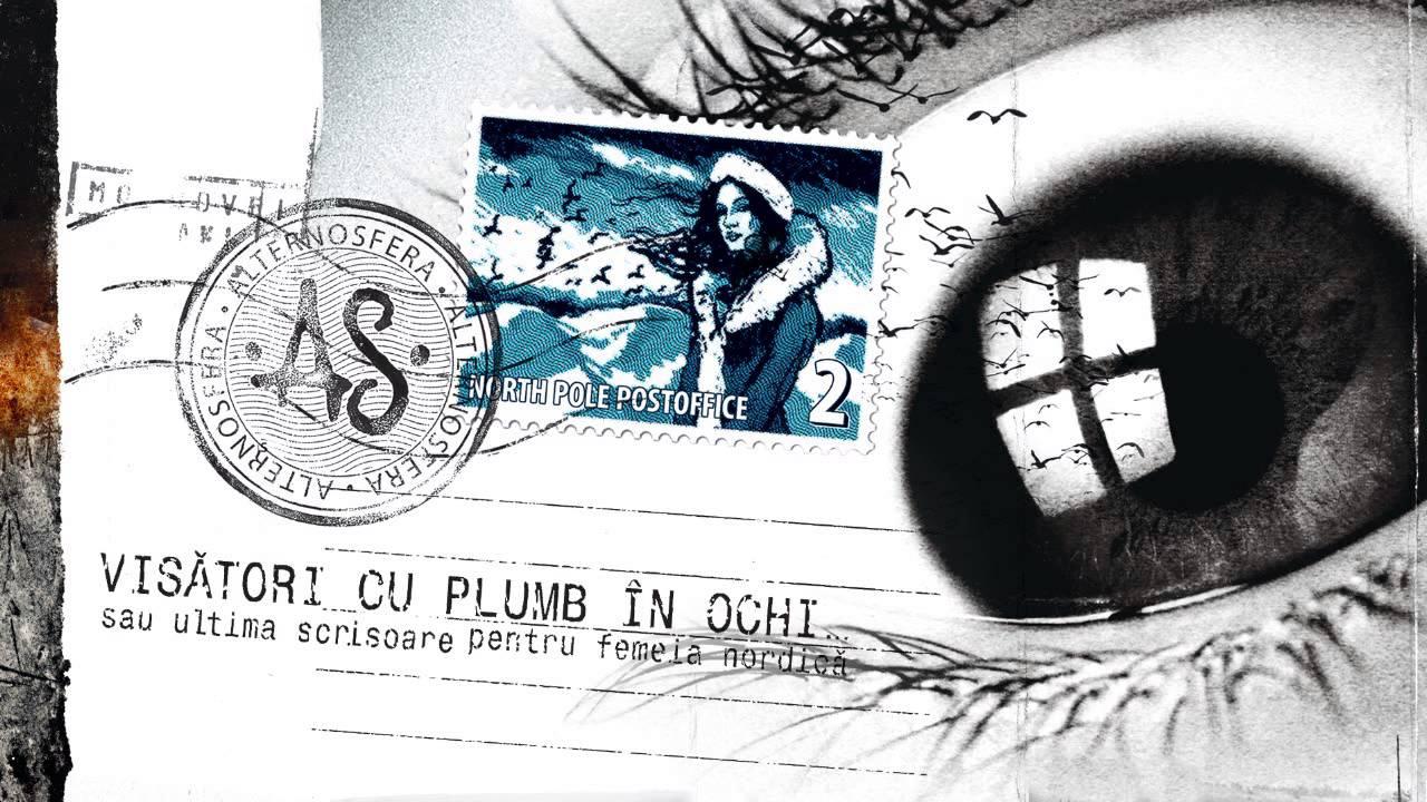 alternosfera-visatori-cu-plumb-in-ochi-official-audio-2007-alternosferaofficial