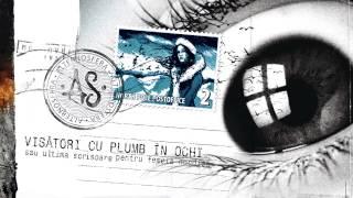 Alternosfera - Visători Cu Plumb În Ochi (official audio)