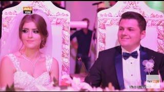 Boşnak Düğünü Nasıl Olur? - Türk Düğünleri - TRT Avaz