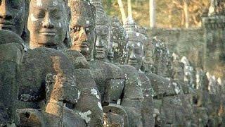 Что Знали Древние - Индия