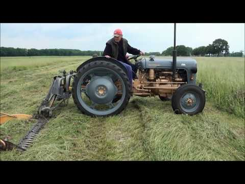 World Amazing Modern Agriculture Heavy Equipment Mega Machines Hay Bale Technology Tractor Harvester