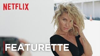 Tidelands | Featurette: Behind The Sirens [HD] | Netflix