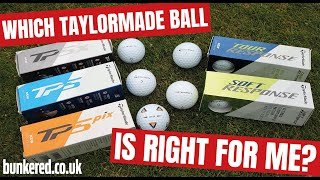 Popular TaylorMade Golf Product Guide Related to Apps