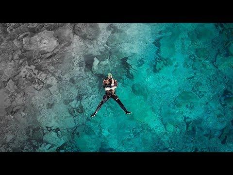 Ψαροντούφεκο στην Ζάκυνθο - Spearfishing Zakynthos Island ✔