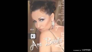 Ana Bekuta - S tobom bar znam gde je dno - (Audio 2006)