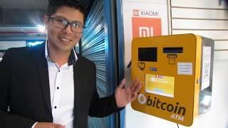 CAJERO BITCOIN EN LIMA 2019-ACTUALIZADO