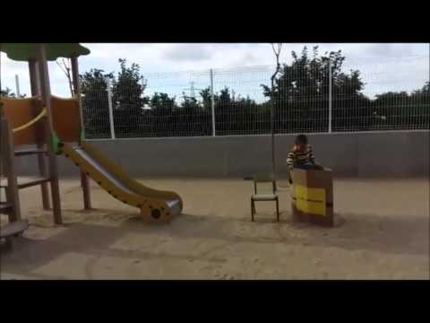 LA CAIXA MENJANENS GRUP 8