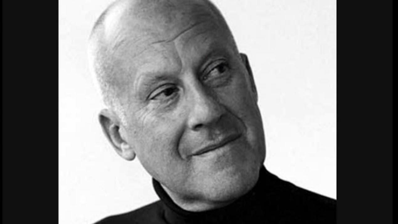 famous architect norman foster brief youtube. Black Bedroom Furniture Sets. Home Design Ideas