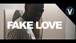 sonnie-x-mari-4l-quotfake-lovequot-dir-youngkez-official-music-video