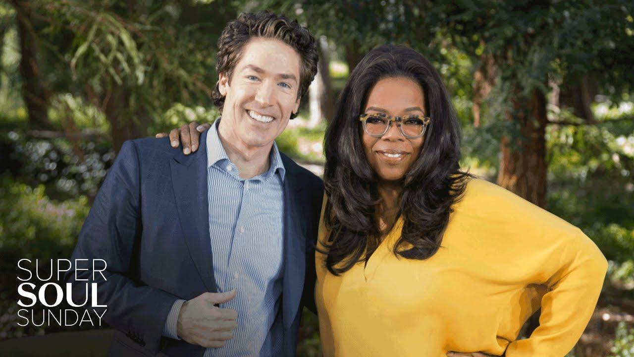 Ce a luat oprah pentru a slăbi. Slăbeşte cu dieta lui Oprah Winfrey