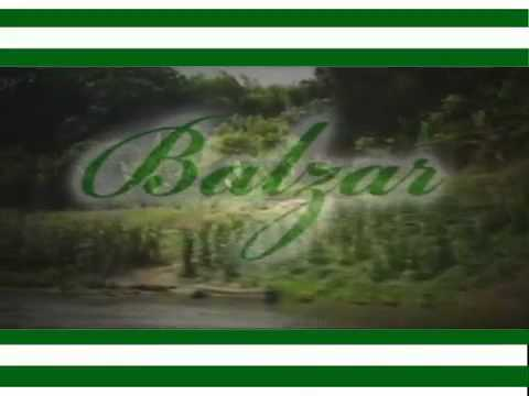 BALZAR Travel Video