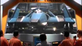 Ultraman Gaia [ウルトラマンガイア] Episode 1 [2/3]