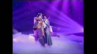 Barbara Tucker - Beautiful People - Top of The Pops - live performance