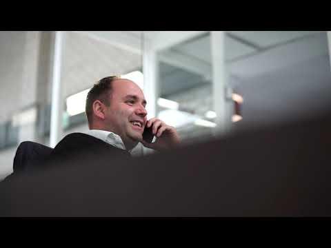 succesverhaal van mobility centre holland
