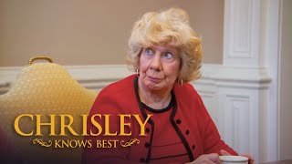 Chrisley's Top 100: Nanny Faye Hires A Tutor To Teach Her Italian (S4 E4) | Chrisley Knows Best