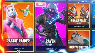 New SECRET SKIN Unlocked! How To Get SECRET SKINS In Fortnite Battle Royale! (Secret Fortnite Skins)