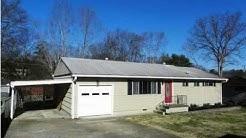 1305 John Ross Rd East Ridge, TN.wmv