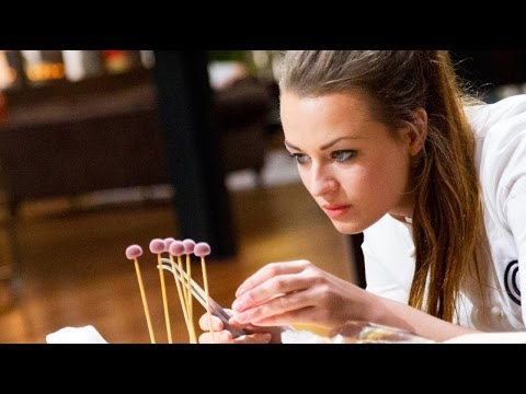 Master-Chef Australia all Series winners -...