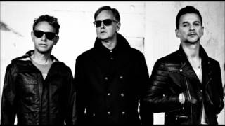 Depeche Mode - Heaven (Freemason radio mix)
