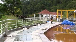 Idukki Dam Hill View Park