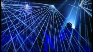Polarkreis 18 - Look (Live At Huxley's)