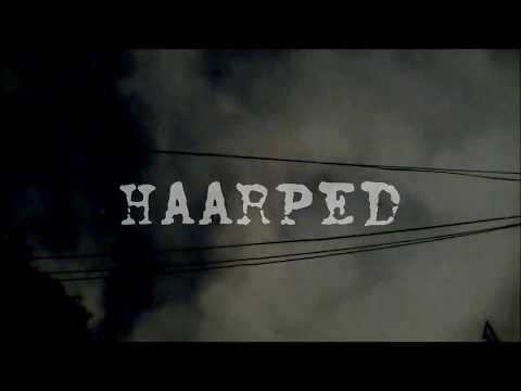 HAARPED