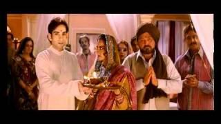 sadiyaan (2010) movie trailer