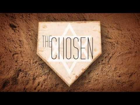 THE CHOSEN Trailer