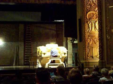 Rialto Theatre Joliet IL