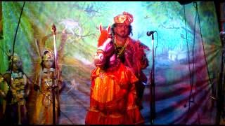 CREATE BYE DJ TUSHAR GORE ZANJAGI NAMAN PART 5 ( DHAMANI )