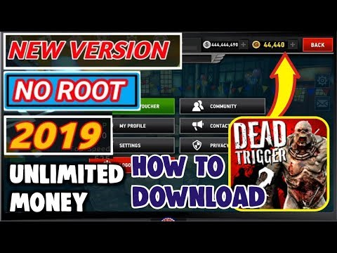 dead-trigger-2-hack/mod-apk-1.5.5-no-root-2019-✿infinite-money-&-gold✿