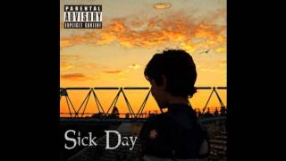 R.P.G. (Really Pretty Good) - Dr. Awkward (Sick Day)