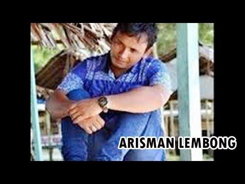 lagu arisman terbaru mempule dan anak dara