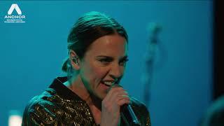 Melanie C | Blame It On Me | Live @ ANCHOR Award Show @ Reeperbahn Festival 2020